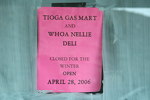 tioga_gas_winter_closure.jpg